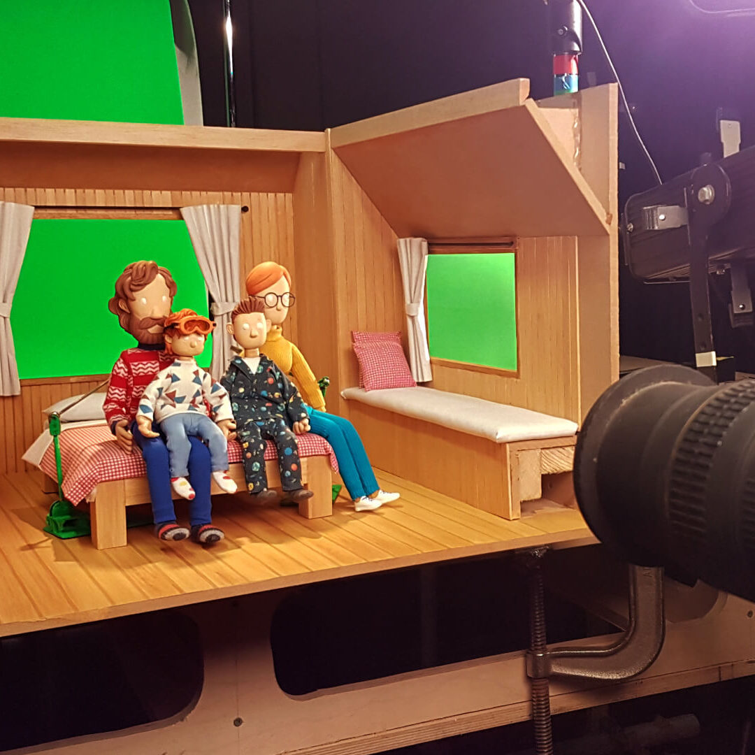 How Long Does Stop Motion Really Take To Make 03